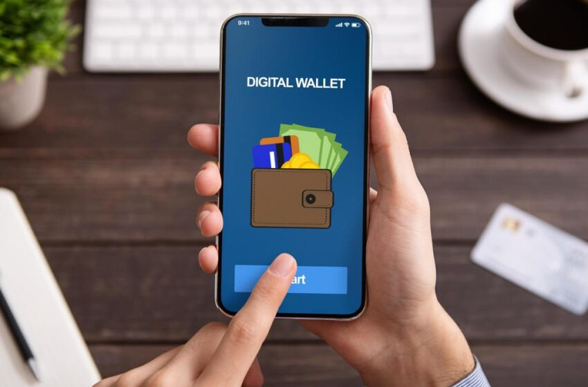 Consumers ditch notes and coins as digital takes centre stage, Bankwest data crunch shows